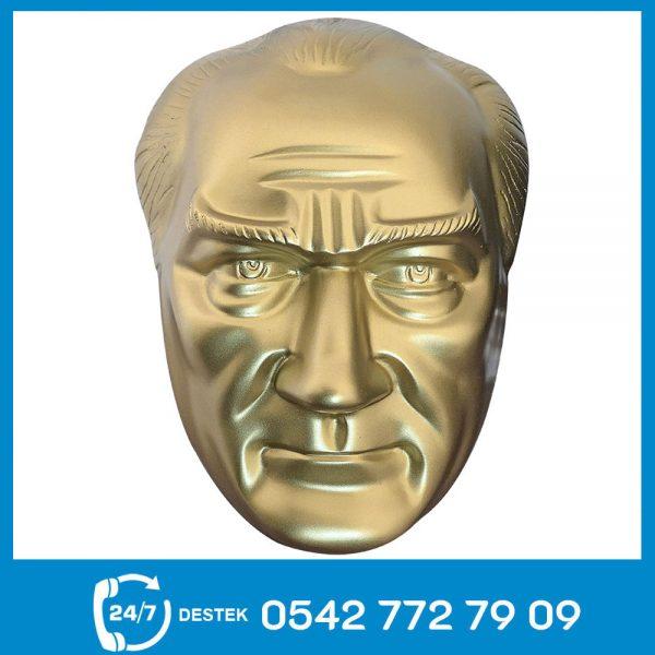 Atatürk Maskı 02