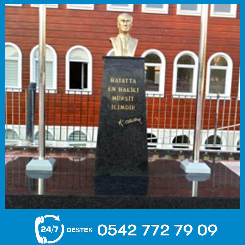 Atatürk Kaidesi 02