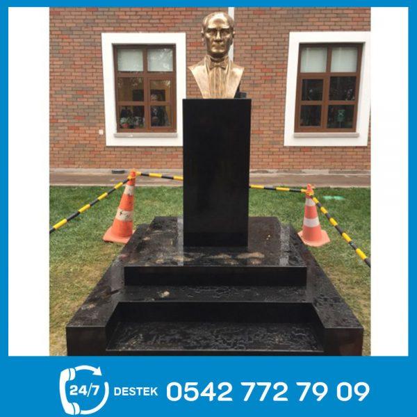 Atatürk Kaidesi 03