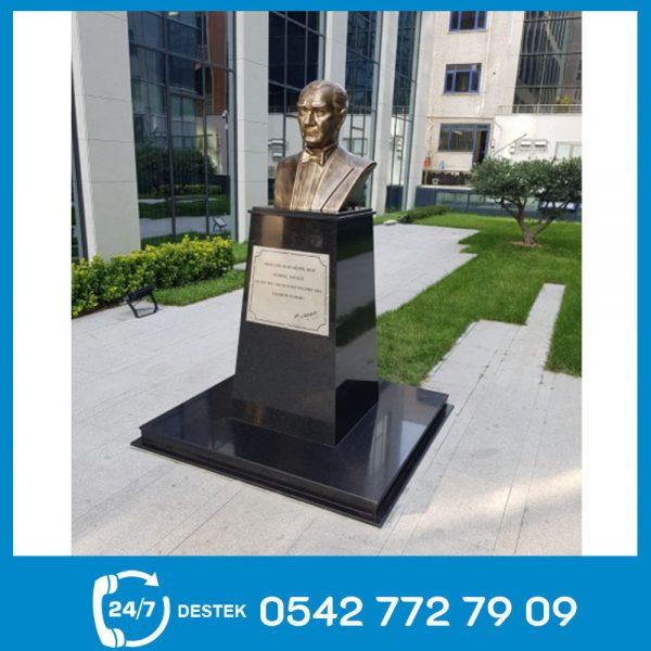 Atatürk Kaidesi 04