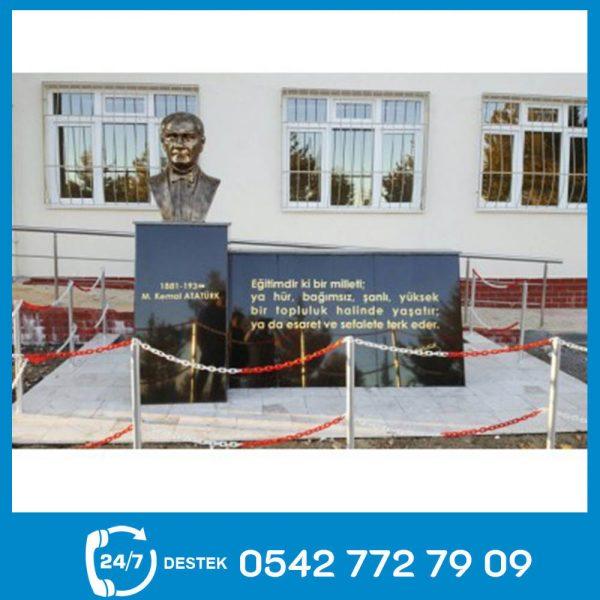 Atatürk Kaidesi 05